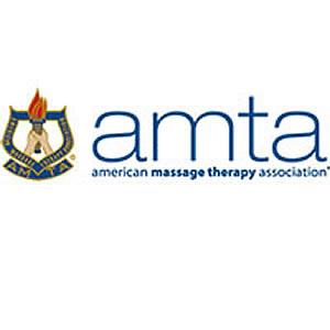 AMTA 2020 National Convention Canceled